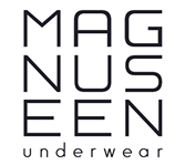 Magnuseen - Underwear made in Barcelona
